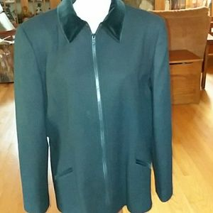 🍁Urban Wool Merino Collection Suit COAT 18🍁